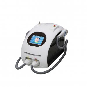 Portable IPL Super Hair Removal